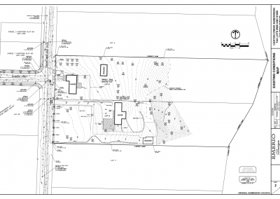 Canyon_Creek_South_Planning_p2 (Large)