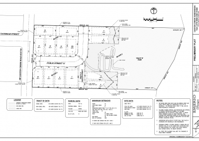 Canyon_Creek_South_Planning_p3 (Large)