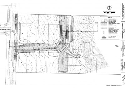 Canyon_Creek_South_Planning_p4 (Large)