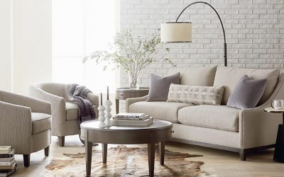 Furniture Trends For Fall